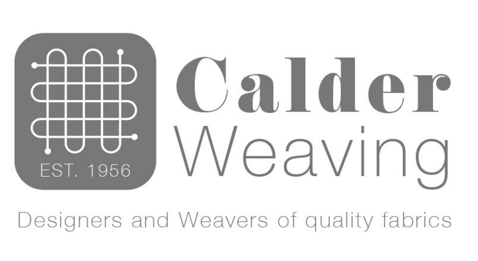 Calder Weaving